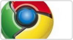 Polish Your Chrome with These 5 Extensions To Help Your Small Business Get Things Done