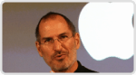What Small Businesses Can Learn from Steve Jobs