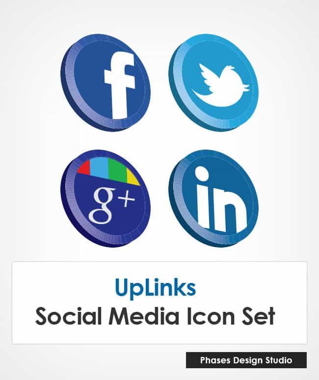 uplinks