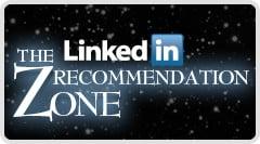 linked-in-zone