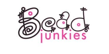 beadjunkies_logo