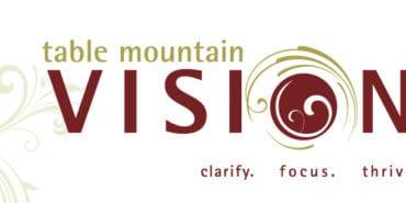 tmv_logo