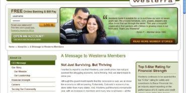 wcu_web-images5