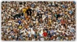 Why Crowd Sourcing is Bad for Your Brand