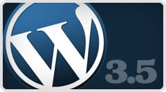WordPress 3.5: Is it Time to Upgrade?