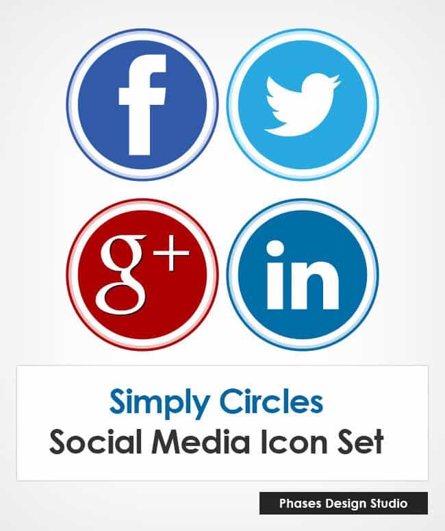 simply-circles