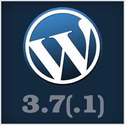 wordpress_400