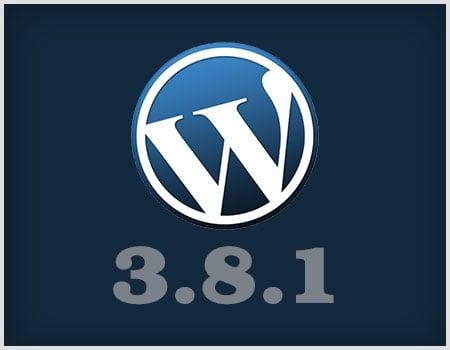 wordpress381