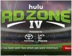 Super Bowl Ad Roundup 2014