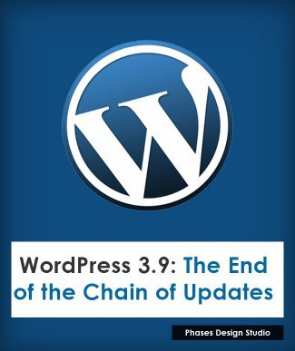 wordpress_39