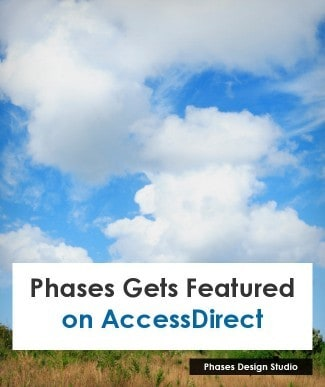 acccessdirect