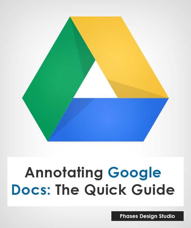 annotating-google-docs