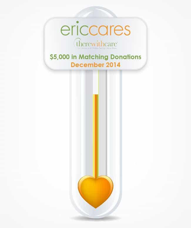 eric-cares-5000