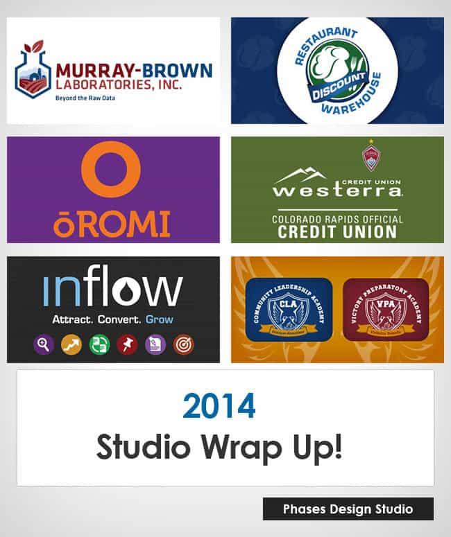 2014-studio-wrap-up