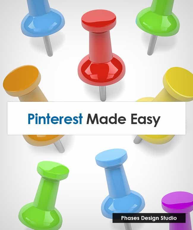 pinterest-easy